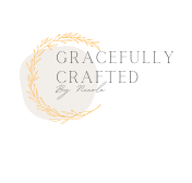 Gracefully Crafted